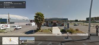 Google Maps San Antonio Google Archives Lawrence W Abrams