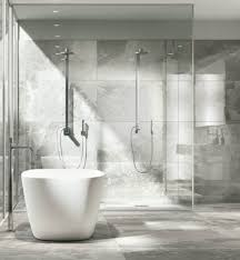 tiles bathroom tiles up to 50 off high street prices tilemountain co uk