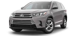 toyota lease phone number new toyota specials new cars near bangor charter township mi