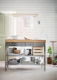 cuisine a monter soi meme cuisine gris 15 idées pour adopter la couleur kitchens