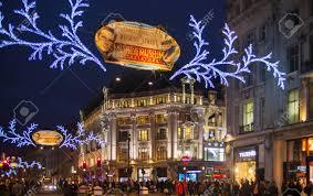 black friday deals on christmas lights london uk november 30 2014 black friday weekend in london