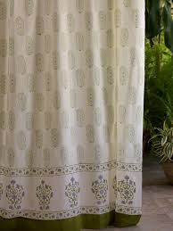 Lime Green Sheer Curtains Lime Green And Brown Paisley Curtains Curtains Moroccan Curtains