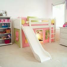 Castle Bedroom Furniture Princess Bedroom Furniture Sets Best Home Design Ideas
