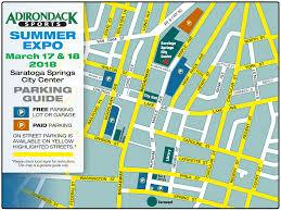 Adirondack Mountains Map Adirondack Sports Summer Expo U2014 Adirondack Sports