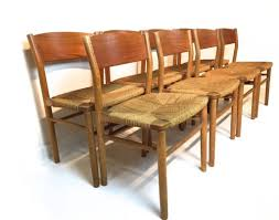 dining room enticing seagrass dining armless chairs excellent