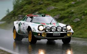 lancia stratos 10 lancia stratos hd wallpapers backgrounds wallpaper abyss