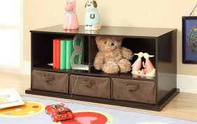Living Room Toy Storage Toy Storage Ideas For Kids Room Best Kids Room Furniture Decor