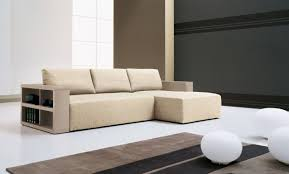 Ikea Small Bedroom Couch Furniture Modern Living Room Furniture Design With Ikea