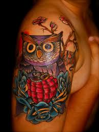 125 best tattoos owl images on pinterest drawings owl and owl