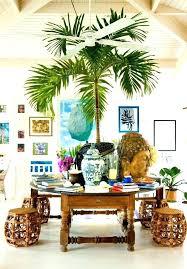 tropical bedroom decorating ideas tropical decorating bedroom home design tropical room decor in