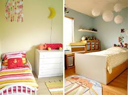 What Is A Montessori Bedroom The Great Toddler Bed Debate Apartment Therapy