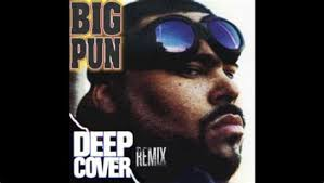 deep cover download pun deep cover download