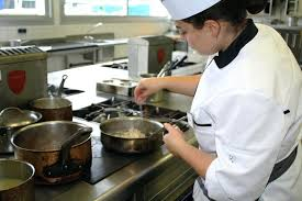 cap cuisine adulte cours du soir cap cuisine inscription cap cuisine cap cuisine adulte ferrandi