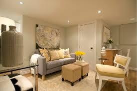 Hgtv Basement Designs Of Nifty Hgtv Basement Ideas For Nifty - Basement apartment designs