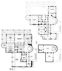 gift shop floor plan 850befdd09a492857e3d81049db51a62 post modern crossword jpg 668