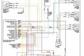 2006 honda accord headlight wiring diagram wiring diagram