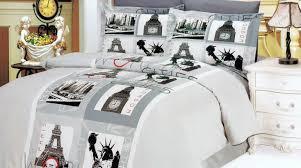 bedding set kids bedding girls posiripple children u0027s sheets twin