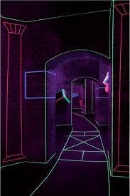 Words With Light In Them Best 25 Light Art Ideas On Pinterest Light Installation Shadow