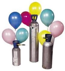 helium rental helium tank small 24 cf rental rent helium tank small 24