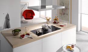 Miele 36 Induction Cooktop Press Releases