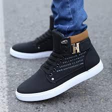 s boots amazon chadwick design marketing amazon affiliate mens casual high