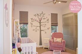 Nursery Bird Decor Nursery Bird Decor Nursery Decorating Ideas