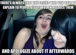 Best Friend Meme Funny - have to explain best friend meme