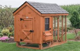 Country Cupola Furniture Sheds Structures Lancaster County Pa Amish Woodcrafters Backyard Barns