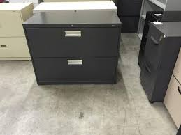 Hon 42 Lateral File Cabinet by File Cabinets Beautiful Hon Lateral Filing Cabinet Design Hon