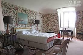 chambre anglaise chambre a coucher style anglais meilleur idées de conception de