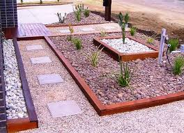 wonderful ideas for front gardens 17 best ideas about small front