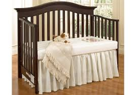 Walmart Baby Crib Mattress Standard Baby Crib Mattress Dimensions Crib Mattress