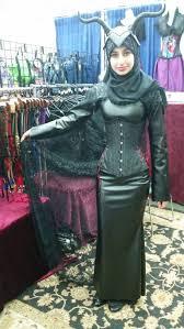 Muslim Halloween Costume 776 Costume Cosplay Images Costumes