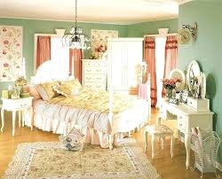 queen anne style bedroom furniture queen anne style bedroom furniture kgmcharters com