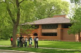 frank lloyd wright home decor newly discovered frank lloyd wright design on the market in