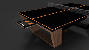 wood for table tennis table avettore table tennis table luxury modern pool tables the most