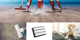 superb can you vacuum hardwood floors part 1 hardwood floor
