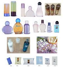 Bathroom Amenities Bathroom U2013 Asia Hotel Supplies