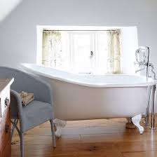 Period Style Bathroom Ideas Housetohome Co Uk by 388 Best Bathroom Inspiration Images On Pinterest Bathroom Ideas