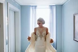 bridal salons in pittsburgh pa candalina brides pittsburgh pa