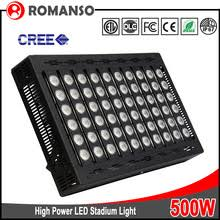Outdoor Arena Lights by Led Outdoor Sports Lighting Led Outdoor Sports Lighting Suppliers