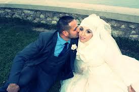 mariage musulman chrã tien mon mariage notre bonheur