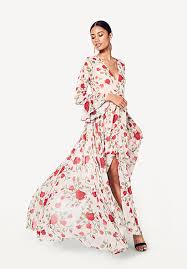 floral dresses floral dresses and skirts fame partners usa