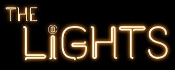 the lights fest ta the lights fest what lights you