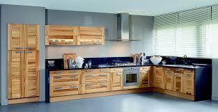 meilleurs cuisine decoration de salon moderne 13 les meilleurs id233es pour une