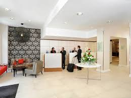 mercure london bloomsbury quality hotel in london