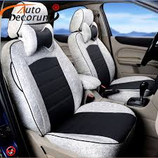 2008 ford escape seat covers aliexpress com buy autodecorun custom covers car seats for ford
