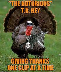 Happy Thanksgiving Meme - thanksgiving meme 2017 funny thanksgiving memes