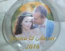 Wedding Ornaments Personalized Wedding Ornaments Etsy