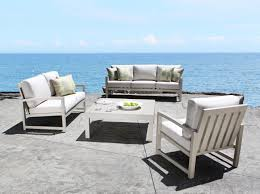 Wicker Patio Furniture Calgary - how to keep your outdoor furniture looking its best
